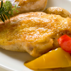 chicken chardonnay