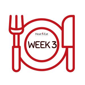 Main Meals-3